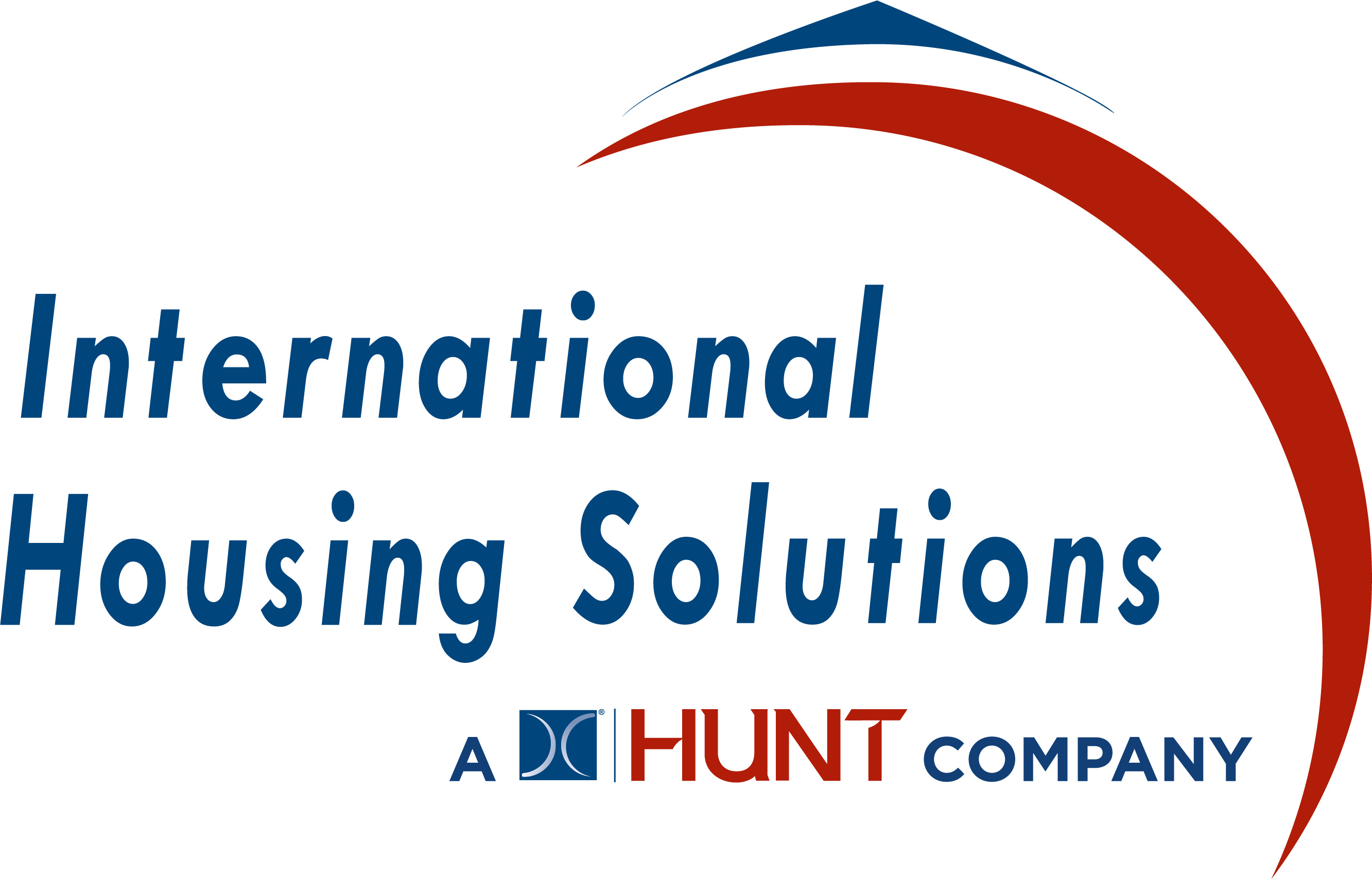 International Housing Solutions